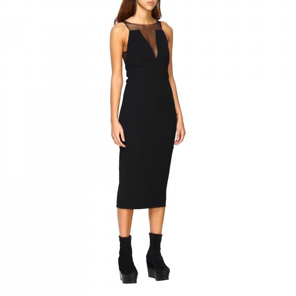 Платье Женское Rick Owens