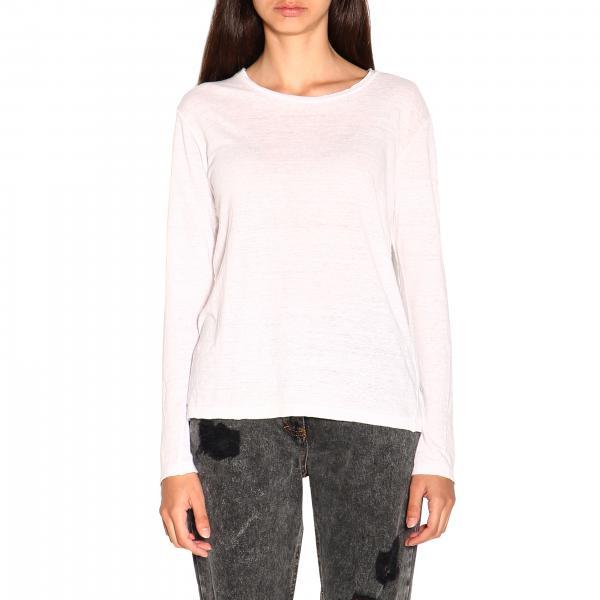 T-shirt femme Isabel Marant Etoile