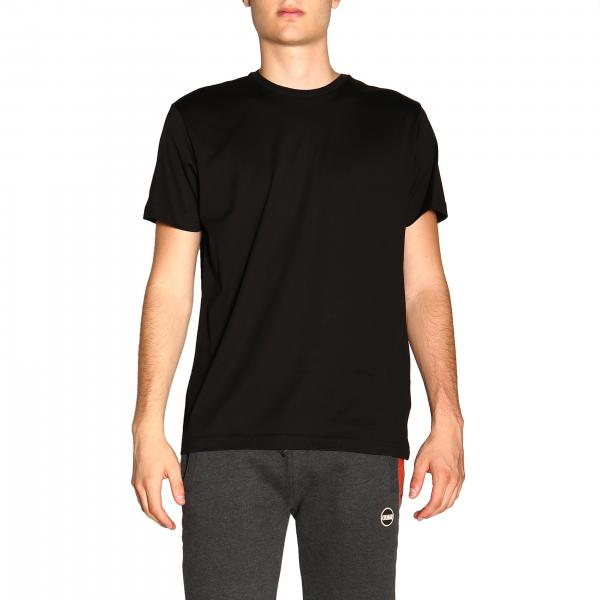 Colmar 基本款短袖T恤