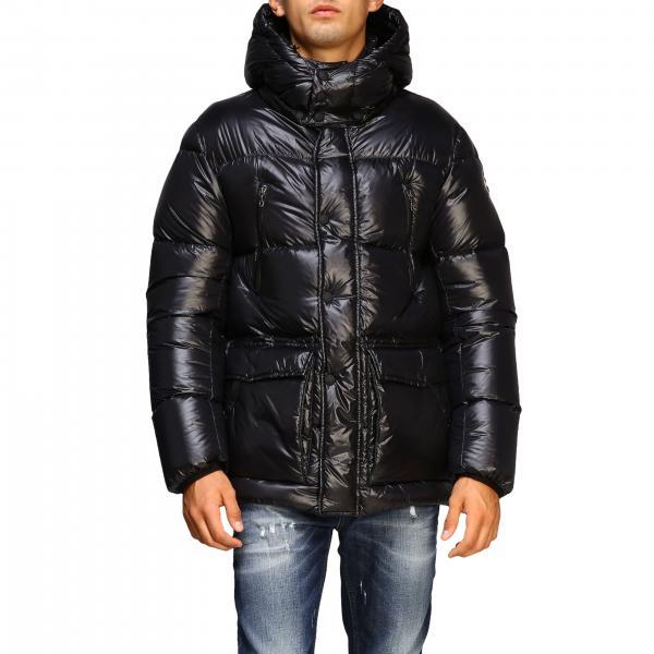 size 40 6fc23 32467 Jacke für Herren Colmar