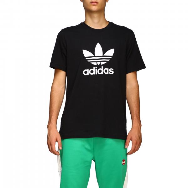T-shirt Adidas Originals CW0709