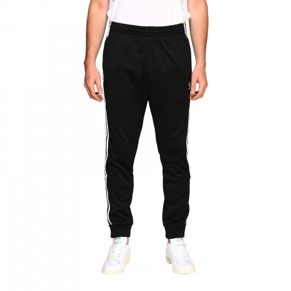 Trousers Adidas Originals CW1275