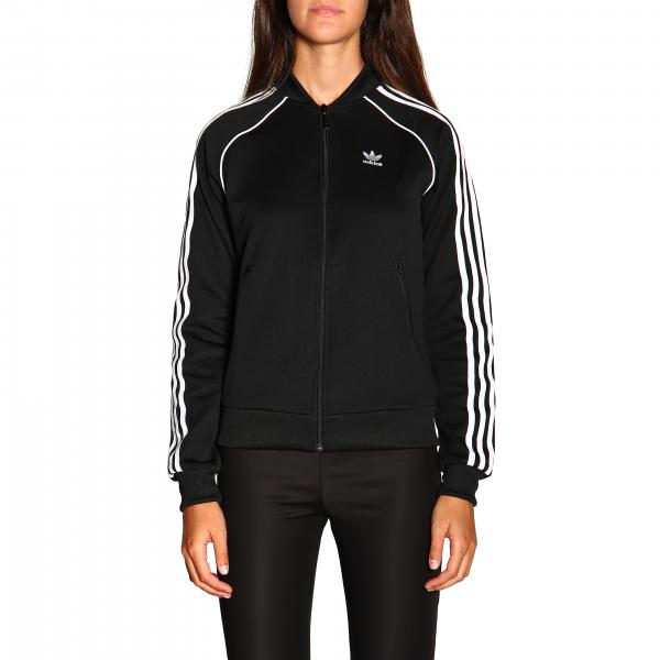 Sweatshirt ADIDAS ORIGINALS CE2392