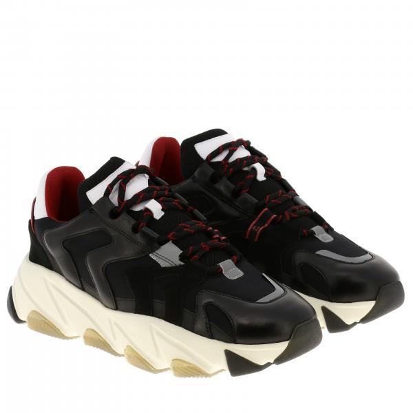 Sneakers AshEagle Uomo Uomo AshEagle Uomo AshEagle Sneakers Uomo AshEagle Sneakers Sneakers BrdoQCxeW