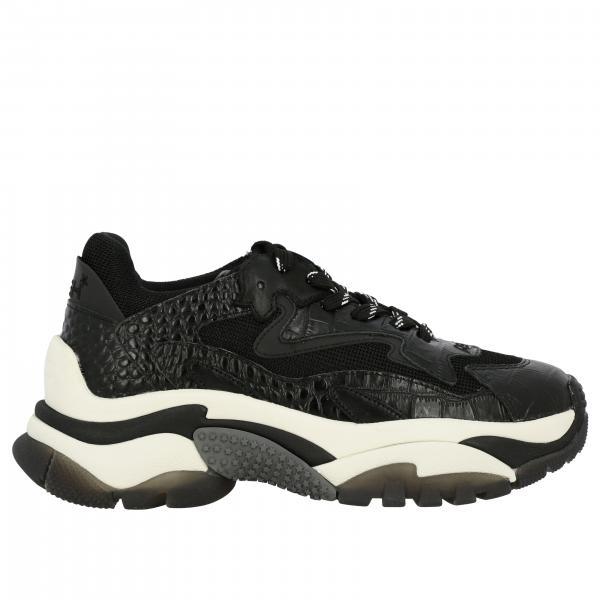 Sneakers women Ash