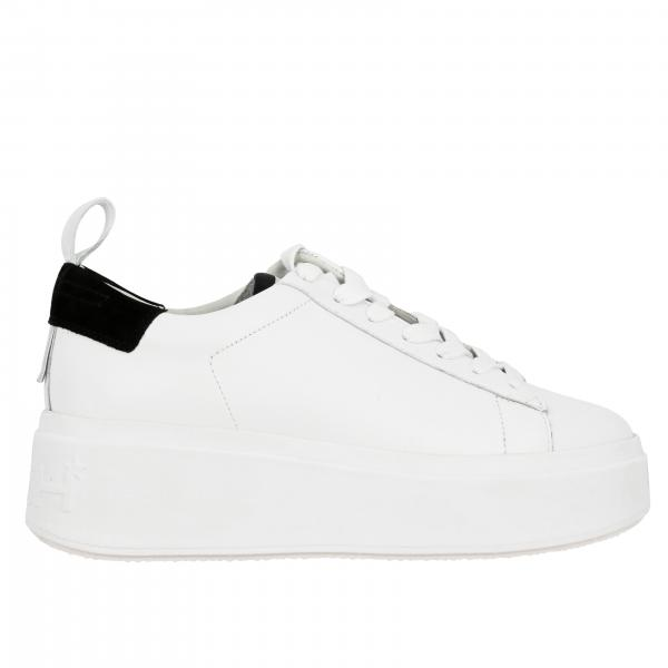 Sneakers donna Ash