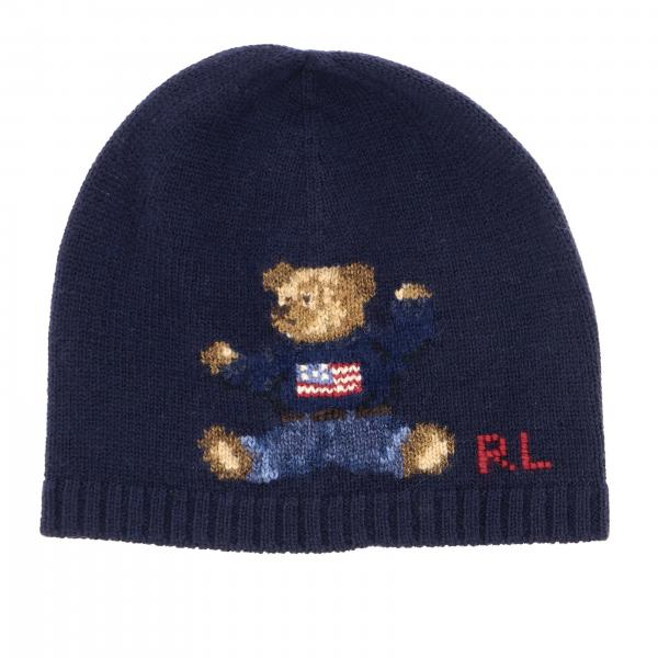 Hat Polo Ralph Lauren Toddler