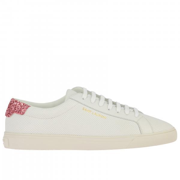 Спортивная обувь Женское Saint Laurent