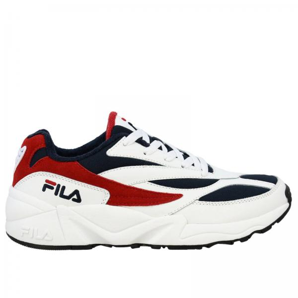 Baskets Fila 1010255