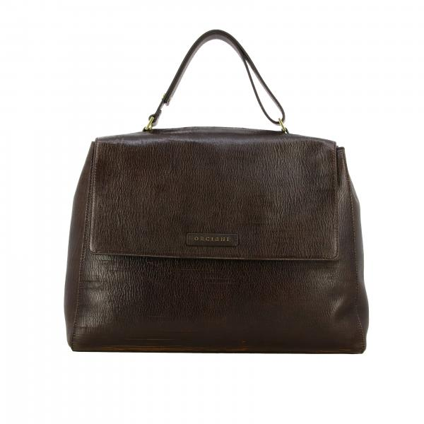 Tote bags women Orciani