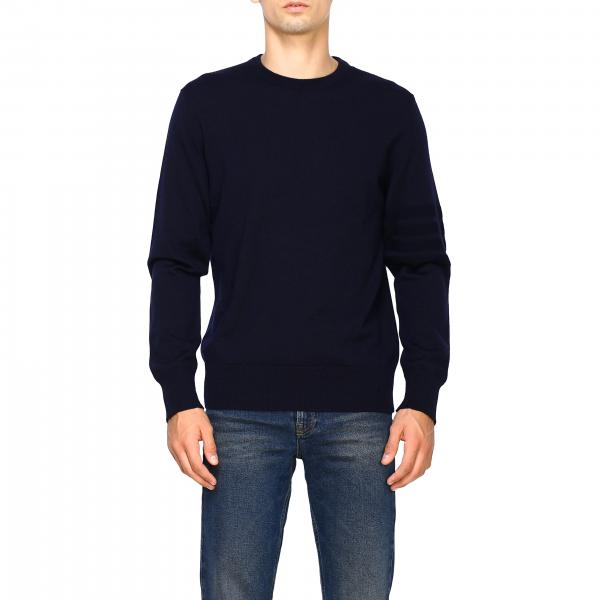 Jersey hombre Thom Browne