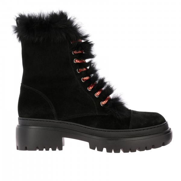 Shoes women Pollini