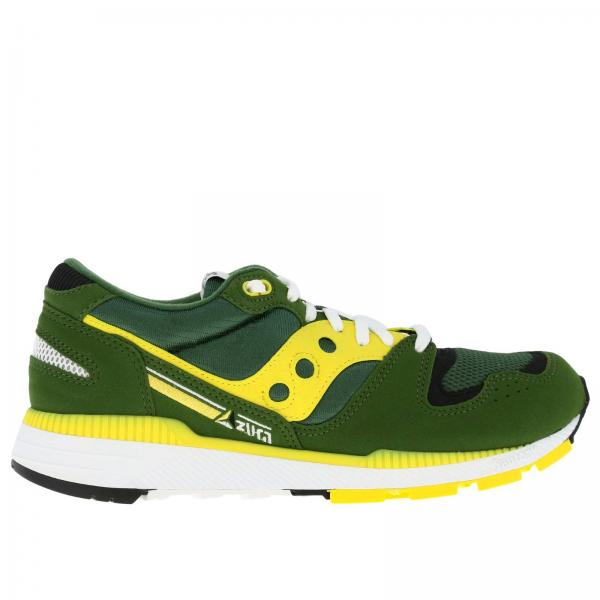 Trainers Saucony