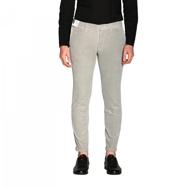 Trousers Re-hash P249 4080