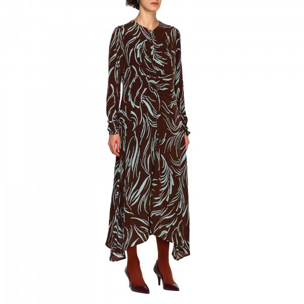 Dress women Alysi
