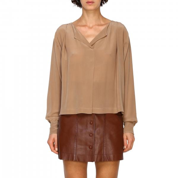 Shirt women Alysi