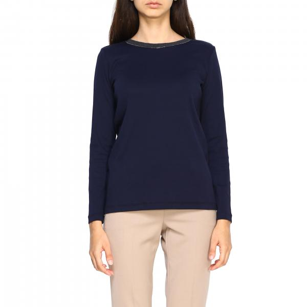 Sweater Fabiana Filippi JED129W401