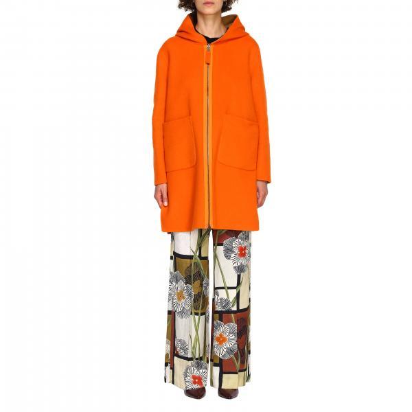 Manteau femme Maliparmi