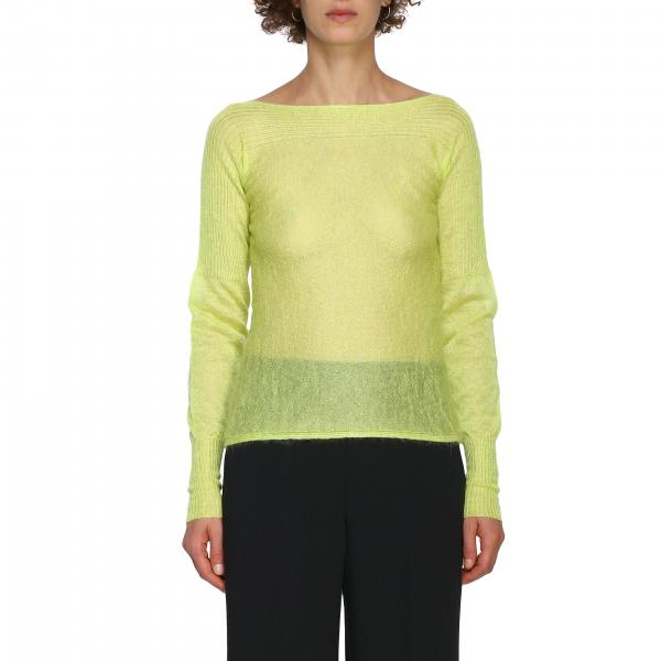 Sweater Maliparmi JQ4738 70374