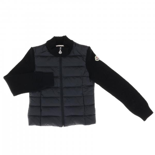 Pullover MONCLER 94531 9699C