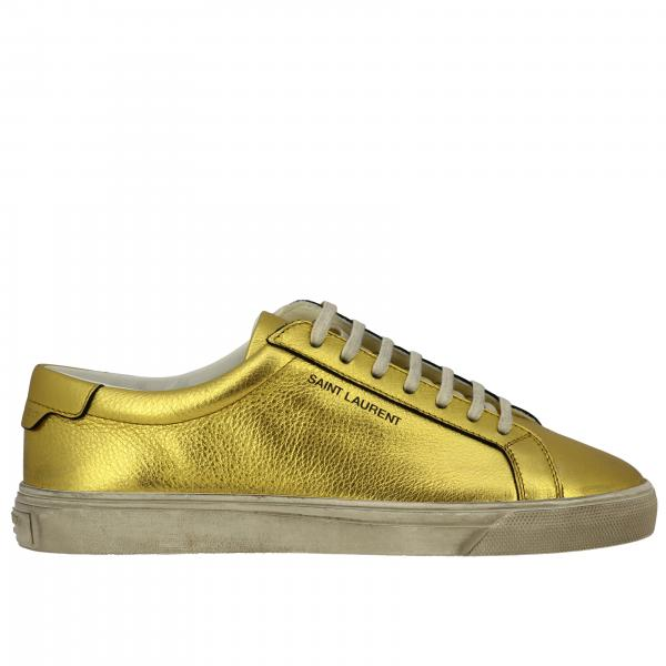 Sneakers Saint Laurent 588250 06S00