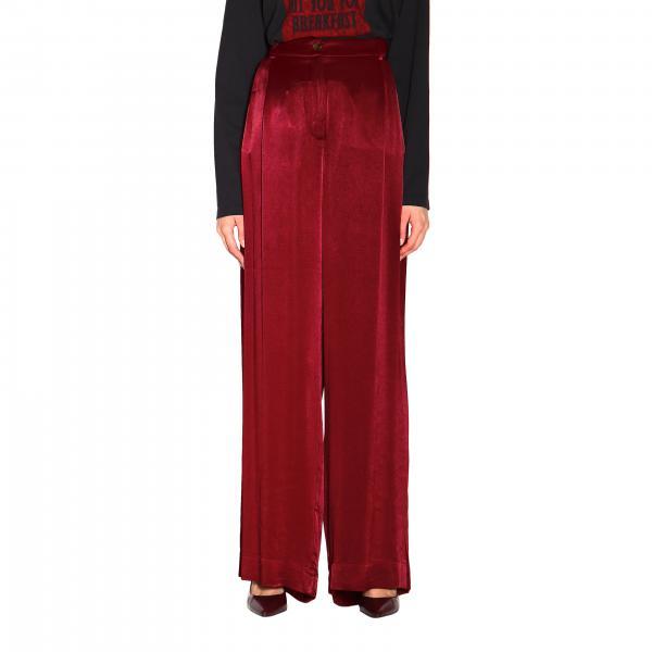 Pantalon femme Essentiel Antwerp