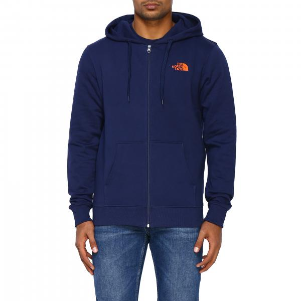 Jersey The North Face T0CG46