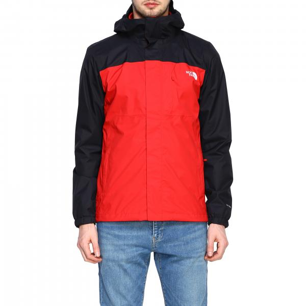 Abrigo The North Face T93YFH
