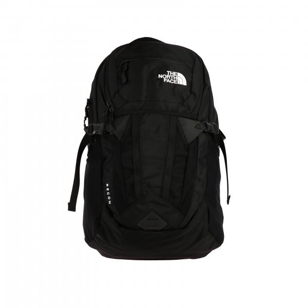 Mochila The North Face T93KV1