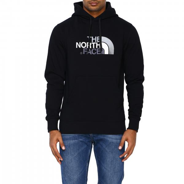Sudadera The North Face T0AHJY