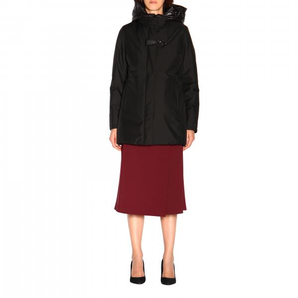 release date ab48a db267 Cappotto Fay