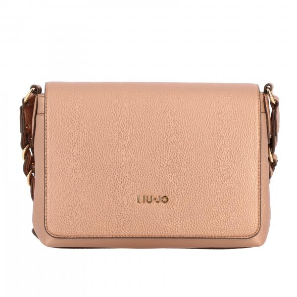 Crossbody bags women Liu Jo