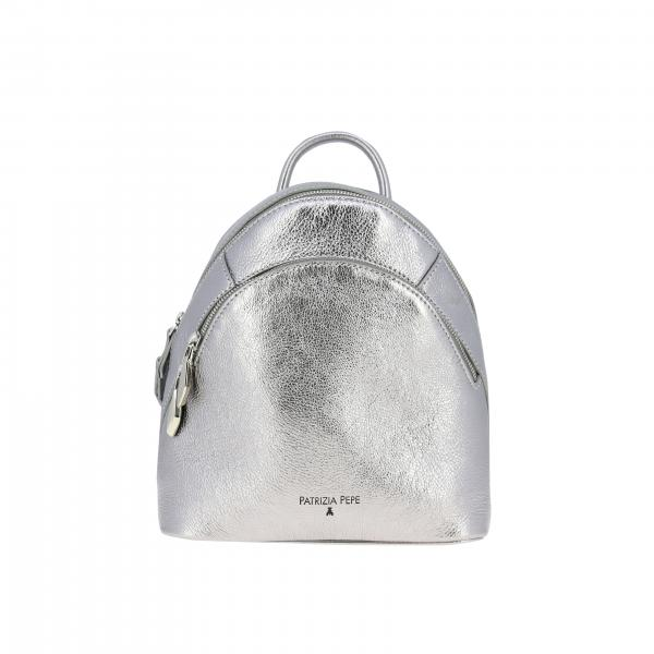 Backpack Patrizia Pepe 2V8925 A5H2
