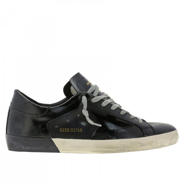 Sneakers Golden Goose G35MS590 Q84