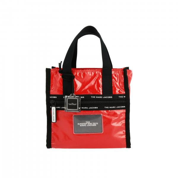 Sac cabas Marc Jacobs M0015300