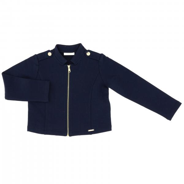 Jacket kids Liu Jo