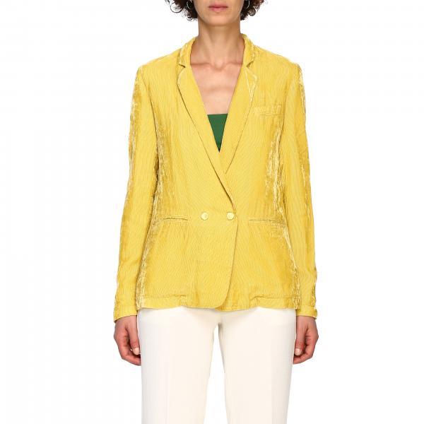 Куртка Женское Forte Forte