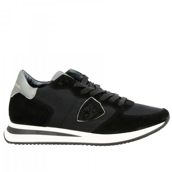 Sneakers PHILIPPE MODEL TZLD WR02