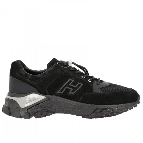 Sneakers Hogan HXM4770CD30 MDE