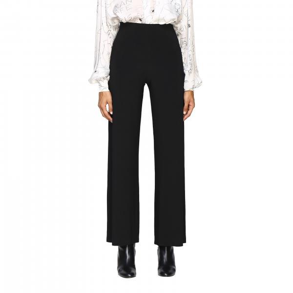 Pants women Norma Kamali
