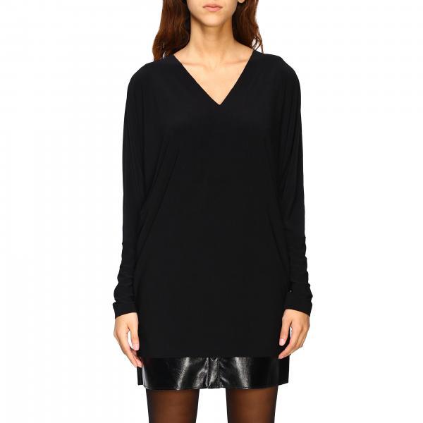 Sweater women Norma Kamali