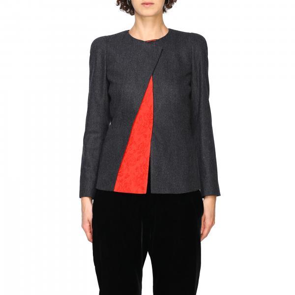 Jacket women Giorgio Armani