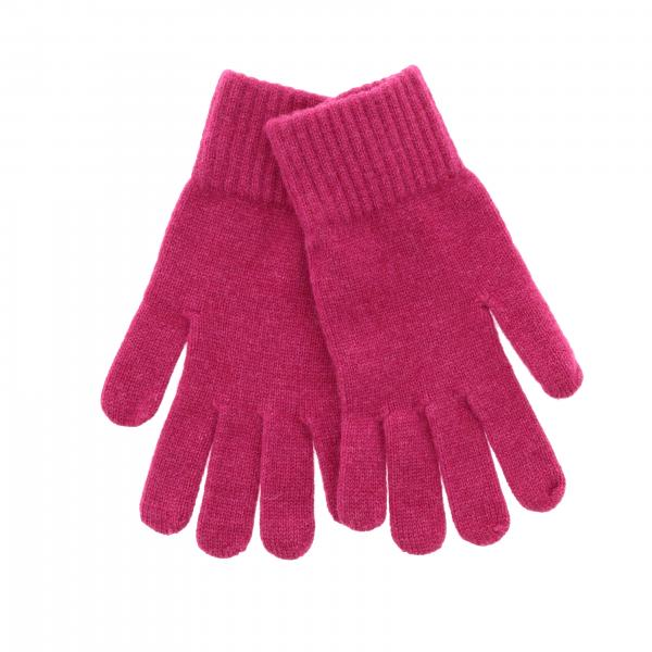 Gloves kids Kangra