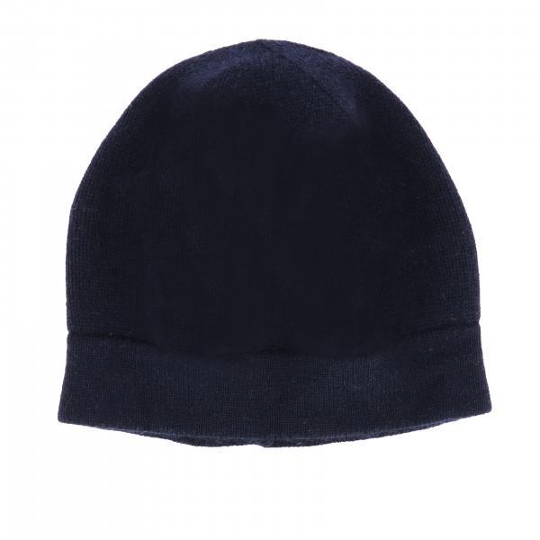 Cappello Kangra basic