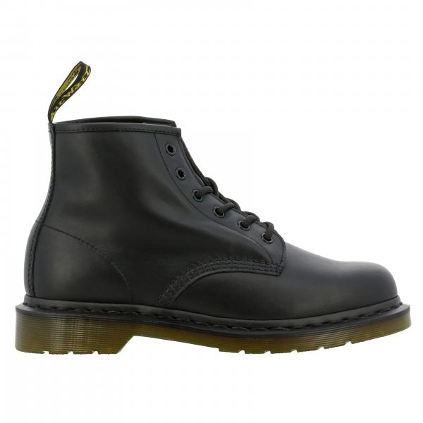 Shoes men Dr. Martens