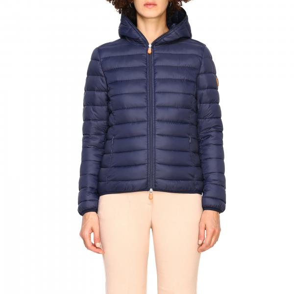 Manteau Save The Duck D3362W GIGA9