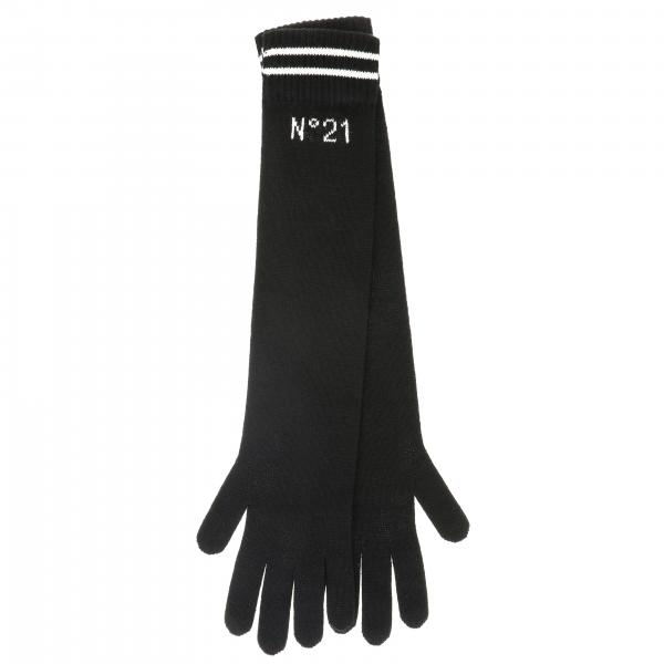 Gloves kids N° 21