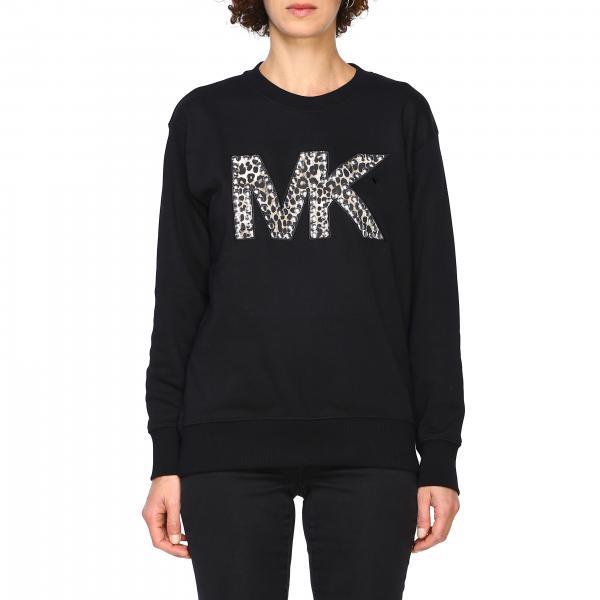Sweatshirt women Michael Michael Kors
