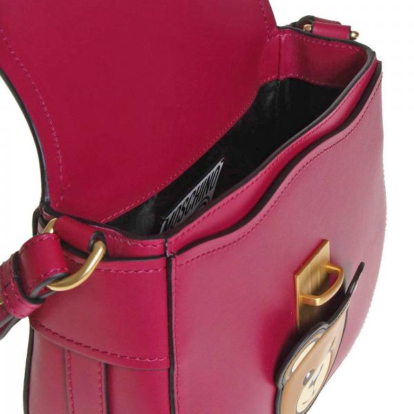Mano Borsa Moschino A Couture7459 Donna 8006 YeEH2DIbW9