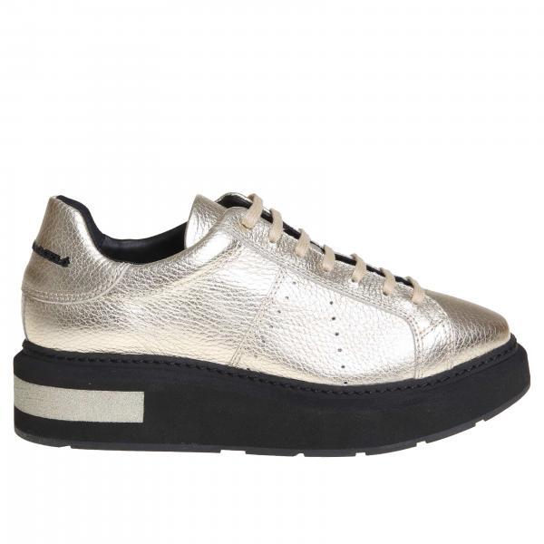 Спортивная обувь Женское Manuel BarcelÒ
